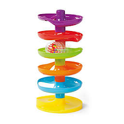 Early Years Whirl 'N Go Ball Tower