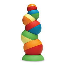 Fat Brain Toys® Tobbles