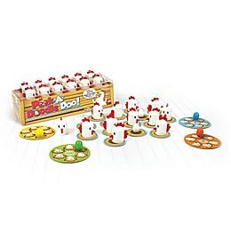 Fat Brain Toys® Peek-A-Doodle Game