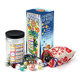 House of Marbles Reward Jar
