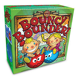 House of Marbles Bouncy Bounder