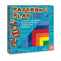 Mindware® Pattern Play