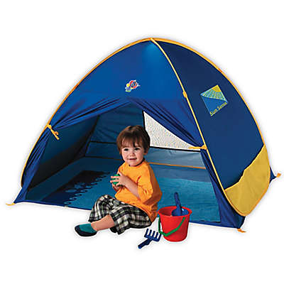 The Pop Up Company Infant Shade Pop Up Tent