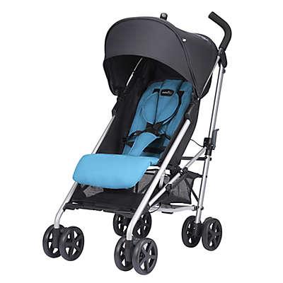 Evenflo® Minno Stroller