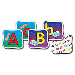 The Learning Journey Match It!® Alphabet Memory Game