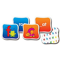 The Learning Journey Match It!® Spelling Memory Game