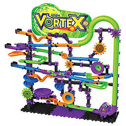 The Learning Journey Techno Gears Marble Mania Vortex 3.0