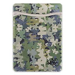 Slick Lizard Design™ SL8™ Tablet Case