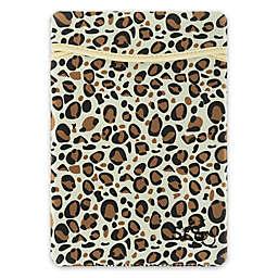 Slick Lizard Design™ SL8™ Tablet Case in Leopard