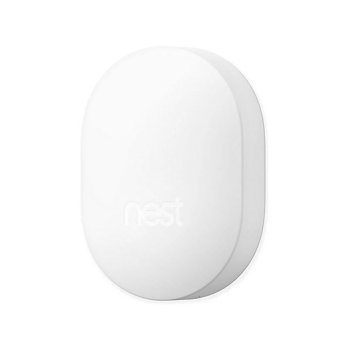 Alternate image 1 for Google Nest Connect Range Extender in White