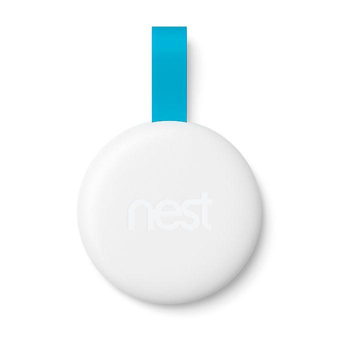 Alternate image 1 for Google Nest Tag in White