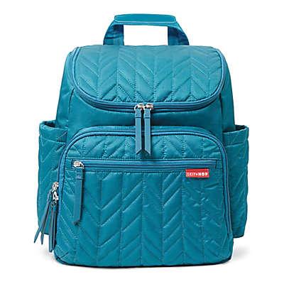 SKIP*HOP® Forma Backpack Diaper Bag
