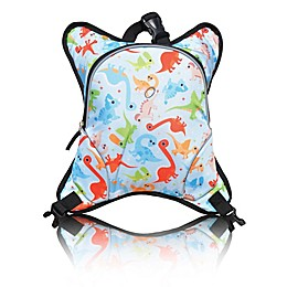 Obersee Baby Bottle Cooler Attachment  in Dinos