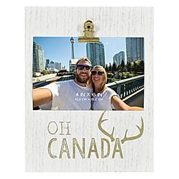 Canada | buybuy BABY