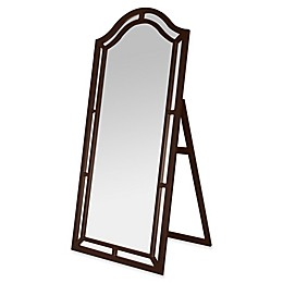 Chic Home Pax Cheval Floor Mirror