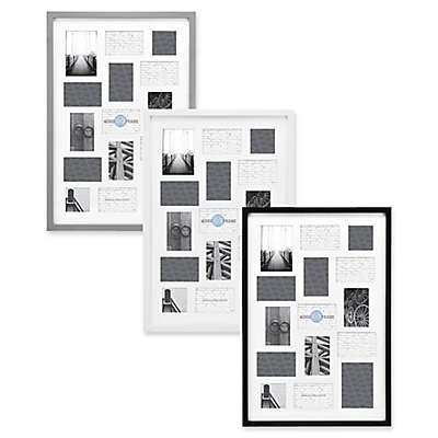 Wallet Size Photo Frame Bed Bath Beyond