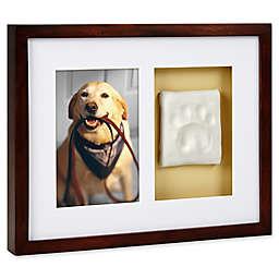 dog paw prints | Bed Bath & Beyond