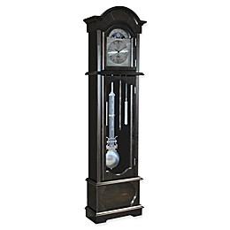 FirsTime® 72-Inch Grandfather Clock in Espresso