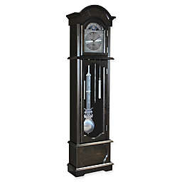 FirsTime® 72-Inch Grandfather Clock in Espresso