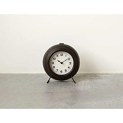 8.5-Inch