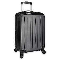 e7ea529dd Elite Luggage Dori 21-Inch Hardside Spinner Carry On