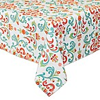 Odesa 52-Inch x 70-Inch Oblong Tablecloth