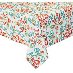 Destination Summer Odesa Indoor/Outdoor Table Linen Collection