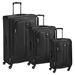 DELSEY PARIS Depart 2.0 Luggage Collection