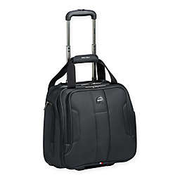 DELSEY PARIS Depart 2.0 Underseat Luggage