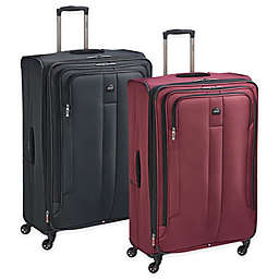 DELSEY PARIS Depart 2 Expandable 29-Inch Spinner