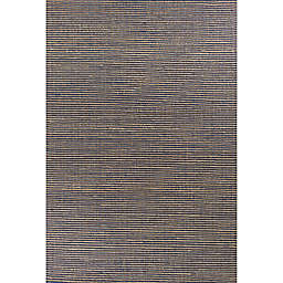 KAS Mason 8-Foot x 10-Foot 6-Inch Area Rug in Blue