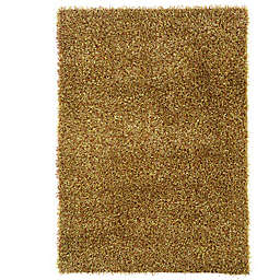 Solid Color Area Rugs Bed Bath Beyond