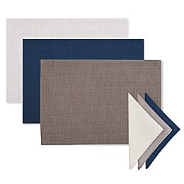 Noritake® Colorwave Placemat and Napkins
