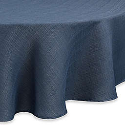 Tablecloths Rectangle Fabric Tablecloths Bed Bath Amp Beyond