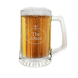 Carved Solutions Fleur de Lis 15 oz. Sport Mug
