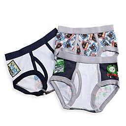 Thomas & Friends® 3-Pack Toddler Briefs
