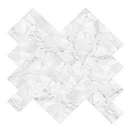 Peel And Stick Tile Bed Bath And Beyond Canada