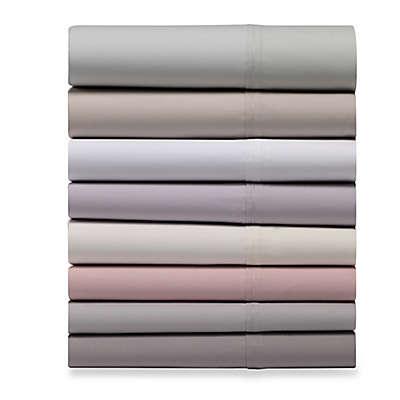 Wamsutta® Dream Zone® 500-Thread-Count PimaCott® Sheet Set