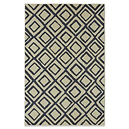 Under The Canopy® Montego 8' x 10' Area Rug
