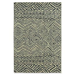 Under The Canopy® Mnemba 5'3 x 7'10 Area Rug