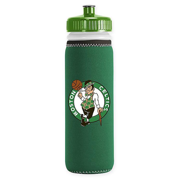 c31813d84639 Tervis® NBA Boston Celtics Kolder 22 oz. Water Bottle   Bed Bath ...