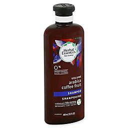 Herbal Essences 13.5 fl. oz. Arabica Coffee Fruit Volume Shampoo