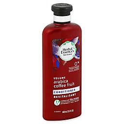 Herbal Essences 13.5 fl. oz. Arabica Coffee Fruit Volume Conditioner