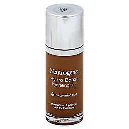 Neutrogena® Hydro Boost 1 fl. oz. Hydrating Tint in Chestnut