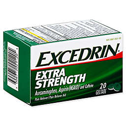 Excedrin®