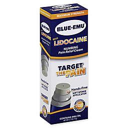Blue-Emu® 2.7 oz. Maximum Arthritis Pain Relief Cream with Lidocaine