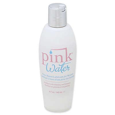 Pink®