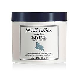 Noodle &  Boo® 10 oz. Baby Balm