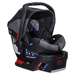 BOB® B-Safe 35 Infant Car Seat by BRITAX in Black
