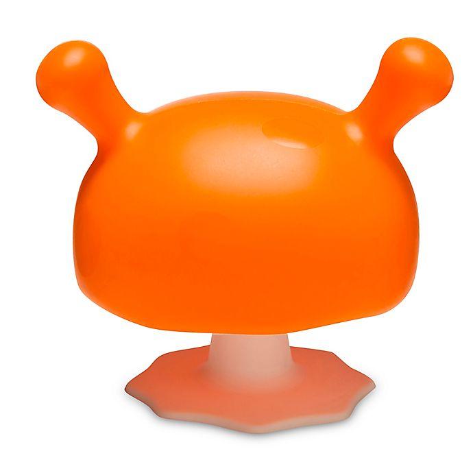 Alternate image 1 for Safety 1st® Mombella® Mimi Mushroom Teether